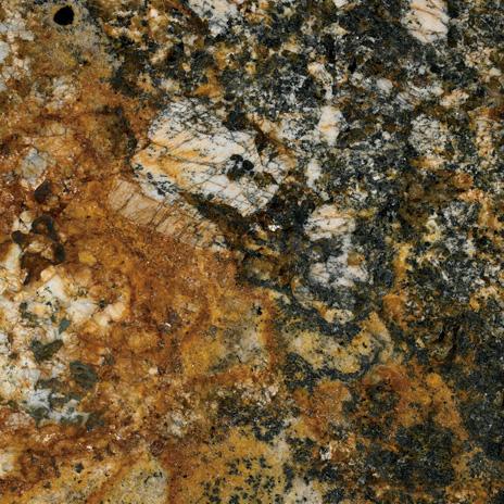 Sample Stones